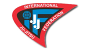 international jj